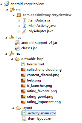android-recyclerview-app-files_2
