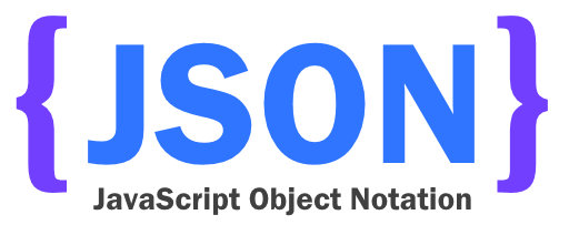 Parse JSON Data – Android Example